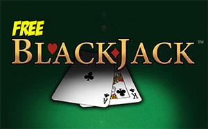 Free Blackjack Online - Casino games online