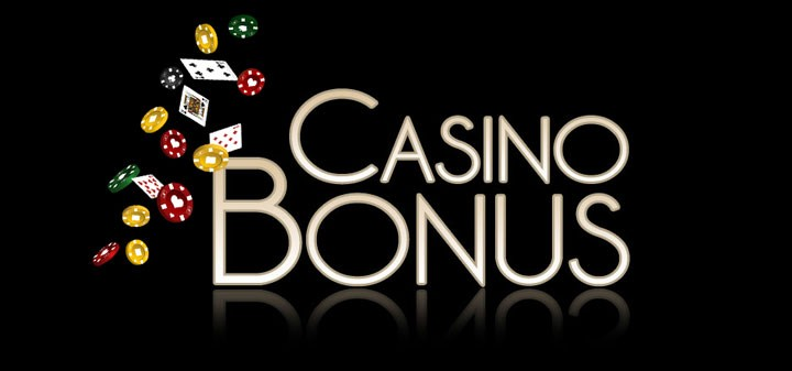 casino bonus - counting cards online - how to count cards - casino and gambling tips