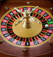 Roulette 101 - learn how to play roulette - casino online games