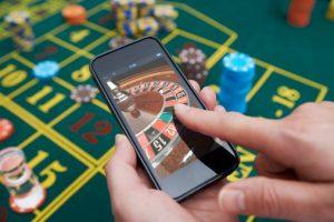 online roulette - gambling online