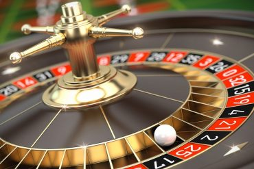 The Martingale System Explained- Popular Betting Strategy