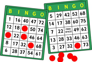 Bingo Side Games