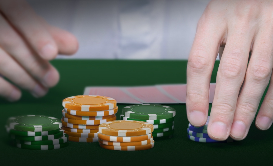 Blackjack tips you need to know before you play