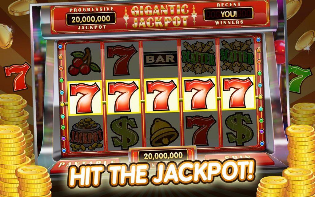 Progressive Jackpot Feeds Stargames