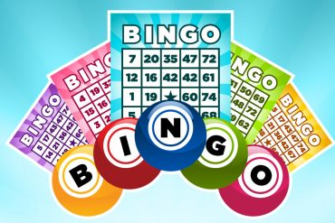 Games of Bingo