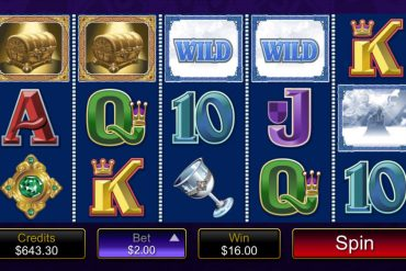slot-betting-apps