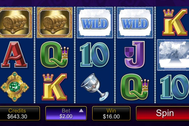 slot-betting-apps