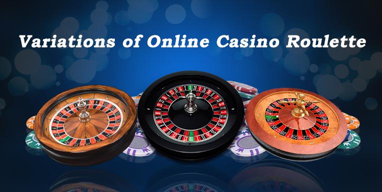 online casino bonuses no deposit