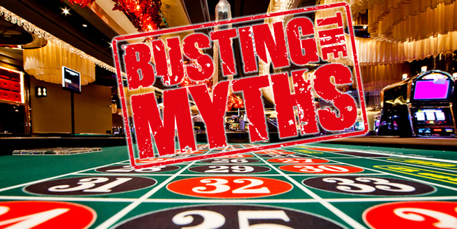 Roulette-Myths-Debunked